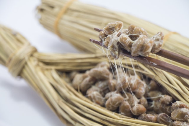 玄米で納豆ができる?圧力鍋とヨーグルトメーカー使用で作り方も簡単!