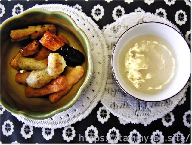 「甘麹」の作り方はヨーグルトメーカーが簡単!手軽に万能発酵調味料を作ろう のイメージ