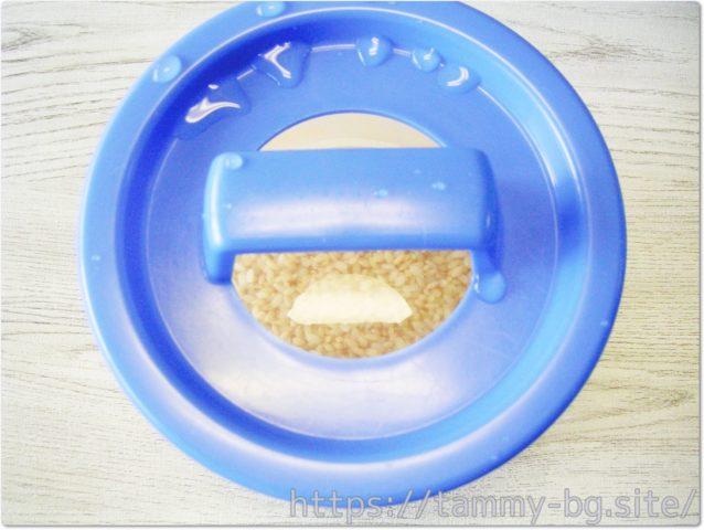 「甘麹」の作り方はヨーグルトメーカーが簡単!手軽に万能発酵調味料を作ろう