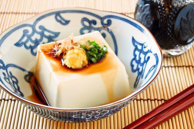 豆腐が賞味期限切れ!いつまでなら食べられる?長持ちさせる方法は?