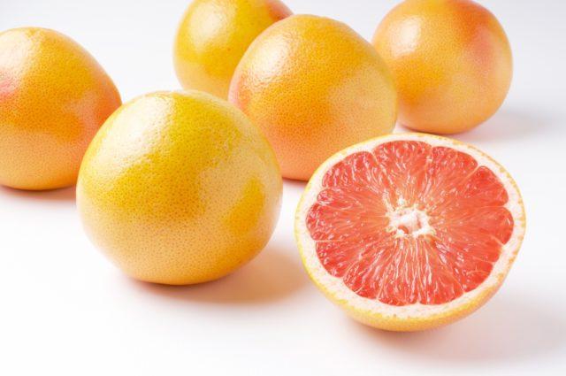 グレープフルーツは腐るとどうなる?見分け方と安全な保存方法を解説!